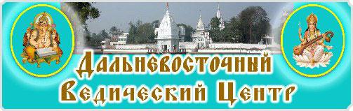 dvvc.ru-для-схемы2