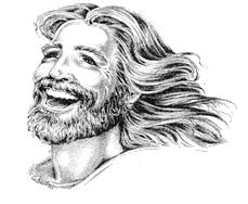 Когда-смеются-Боги