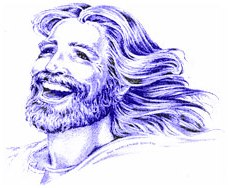 Когда-смеются-Боги-син