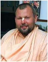 Авадхут Свами