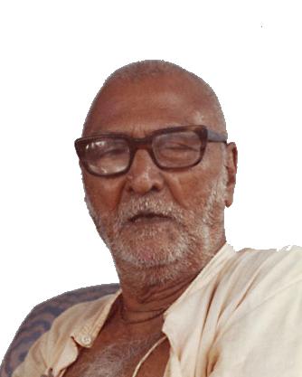 Шридхар-Махарадж